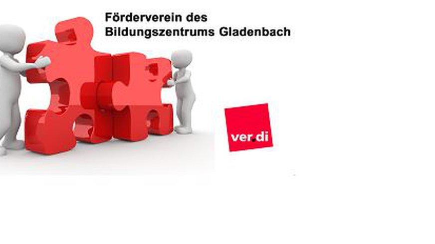 Förderverein BiZ Gladenbach